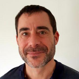 Vincent Airiau, Ingénieur Test chez LACROIX Electronics